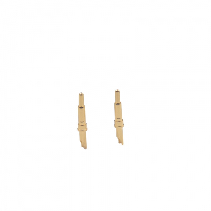 Solder cup spring probe pins for sale
