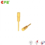 [B947-W1050] DIP female pins for spring loaded pins electronics