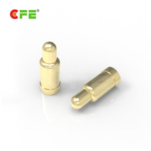 SMT spring loaded test pins for sale