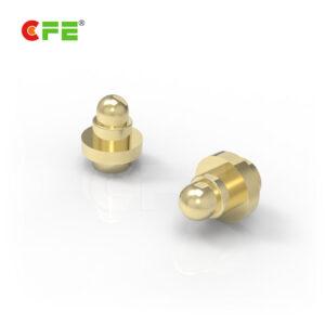spring test probe SMT SMD pogo pins