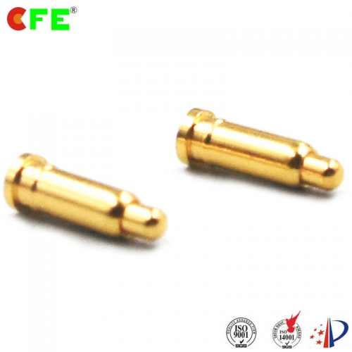 SMT spring contact pins wholesale