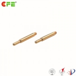 [BP68011] Threaded pogo pins contacts suppliers
