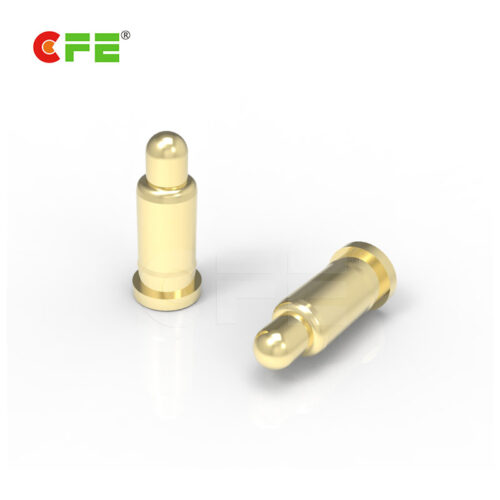 SMT spring probe pogo pin suppliers