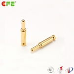 [BF12111] High current spring loaded contacts for sale