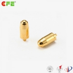 [BP10651] Spring loaded contact pins DIP type wholesale