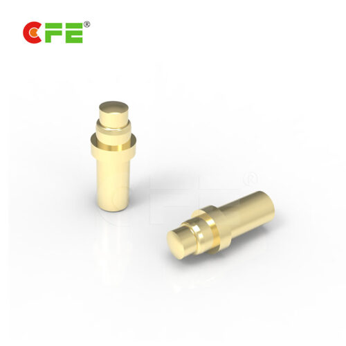 30A high current pogo pins spring loaded contacts supply