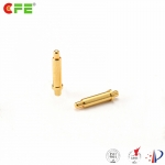 [BD45322] Double head pogo pin manufacturer