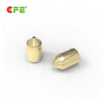 [BF56111] SMT pogo pin spring loaded contacts supply