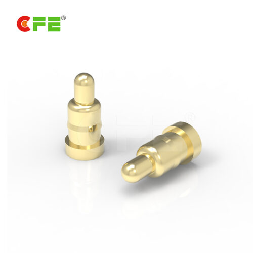 1a SMT SMD interface pogo pin manufacturer