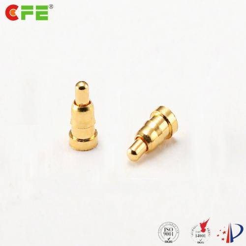 1a SMT SMD interface pogo pin manufacturer