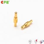 [BP18811] Interconnect pogo pins through hole manufacturer