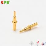 [BP43211] Pogo pin through hole type supplier
