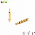 [BD100611] Double head spring loaded pogo pins supply