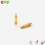 [BD46711] 1a double head spring loaded contacts