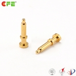 [BF113411] 3a smt spring plunger electrical contact supply