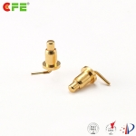 [BP00312] Pogo pin right angle 2a manufacturer