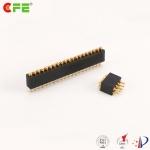 [BP11811-08127R0A] Customized pogo pin connector factory