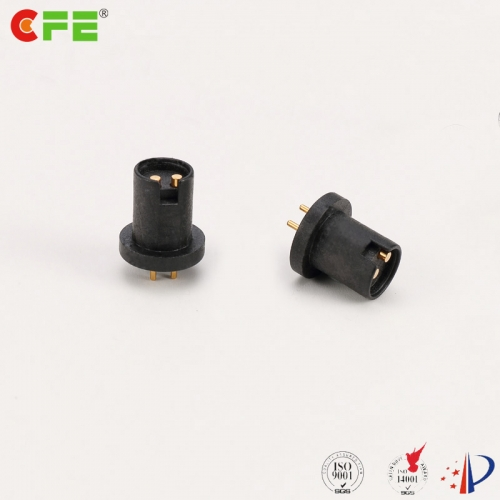Spring loaded pogo pins suppliers - CFE Pogo pin connectors shop