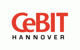 CFE invites you to attend CeBIT