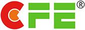 CFECONN Logo