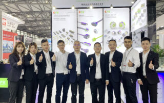 CFE electronica China 2021-We shape the future with our customers