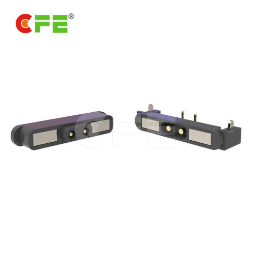 2Pin-magnetic-pogo-connector-with-usb