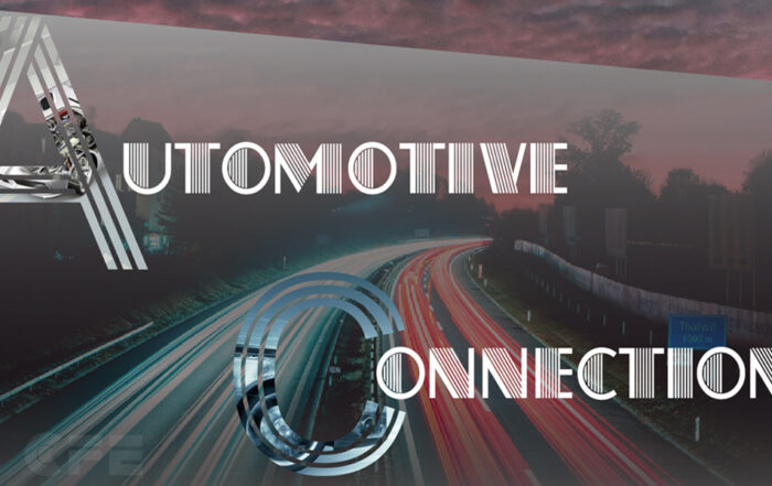 Automotive Connection